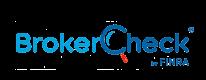 Broker Checker logo